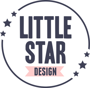 Little Star Design
